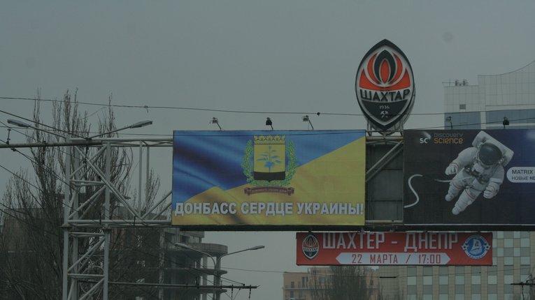 Через загострення на Донбасі без води можуть лишитися 750 тисяч дітей – ЮНІСЕФ