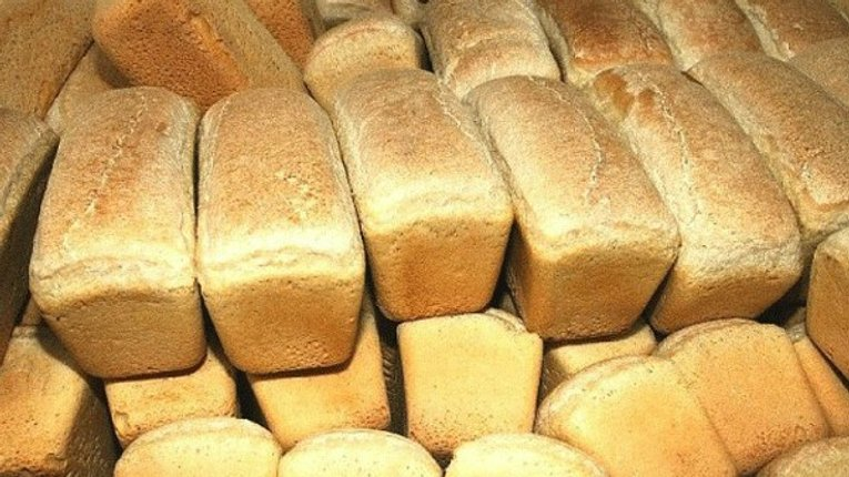 До 17 грн може подорожчати хліб у полтавських магазинах через менший урожай