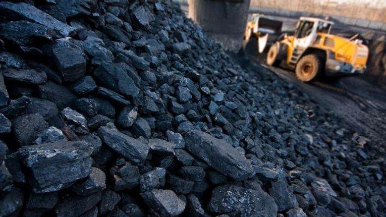 Уряд виділить близько 660 мільйонів на ліквідацію  шахт