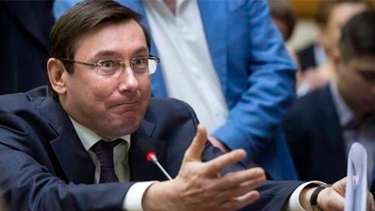 Пособництво. Влада України виправдалася за видачу Тумгоева і заявила, що не видасть Тімарова