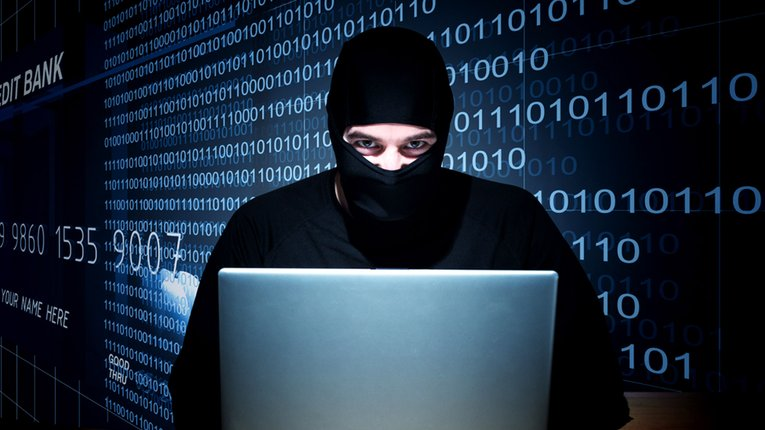 75% Wi-Fi-мереж в Україні схильні до кібератак
