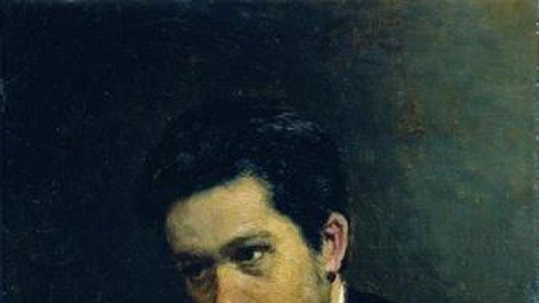 В Полтаві вшанували пам'ять видатного художника Миколи Ярошенка