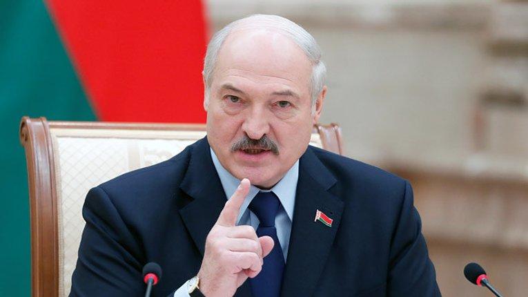 «Поматросили и бросили»: Білорусь відмовилася від «поглиблення інтеграції» з Росією і бере кредит у Китаю