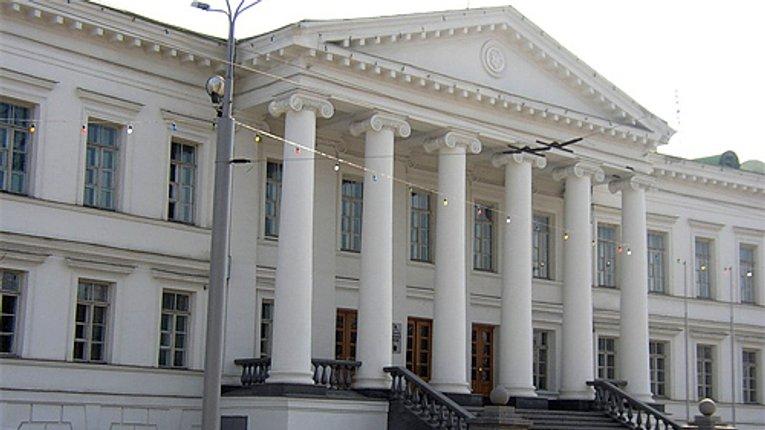 Позачергова сесія Полтавської міськради: винесено понад 60 питань