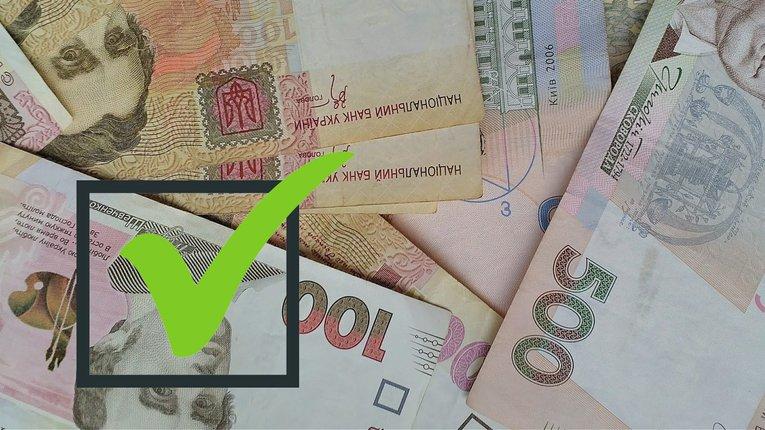 Під час кампанії до поліції надійшло 188 заяв відносно порушень на Полтавщині виборчого законодавства