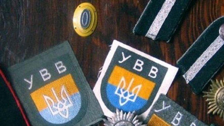 «Карти, люлька, п'ять стволів»: харизматичні фото українських вояків Другої світової