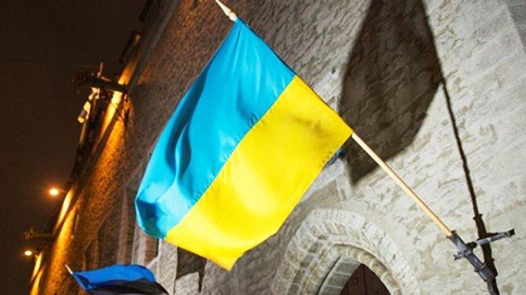 Українців стає все більше в Естонії