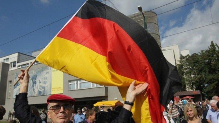 Німці за скасування антиросійських санкцій, — дослідження