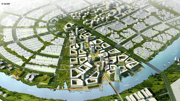 У Полтаві обговорять перспективи екологічного будівництва