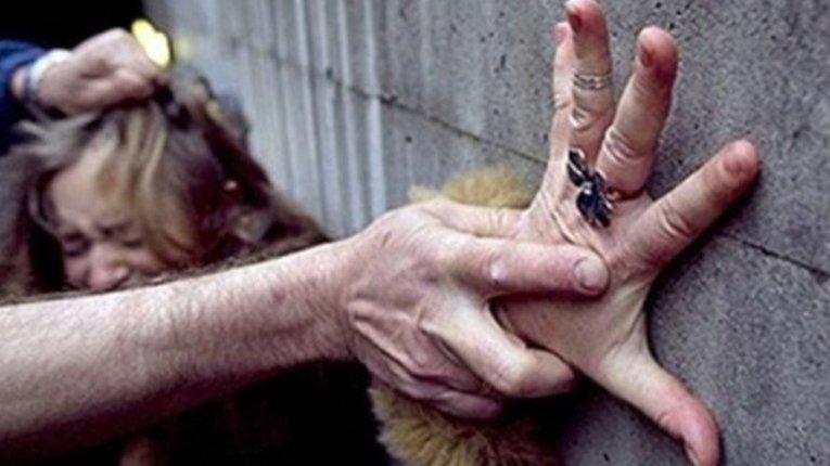 Ґвалтівника дітей затримано у Кобеляцькому районі