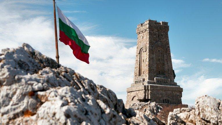 У МЗС Болгарії нагадали Росії, що радянська армія була армією окупантів, а не визволителів