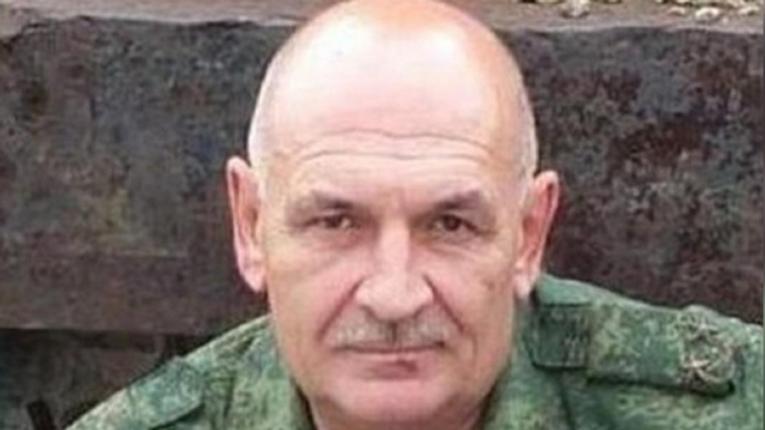 В Авакова підтримали видачу Цемаха Росії – говорять, що він неважливий для слідства