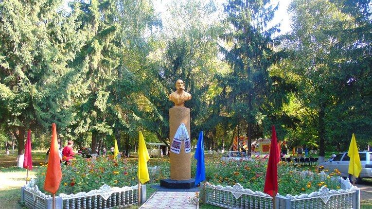 У Семенівському районі відгриміло свято «Веселої мудрості»