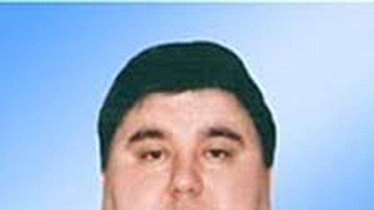 Партнера Юри Єнакіївського зняли з розшуку