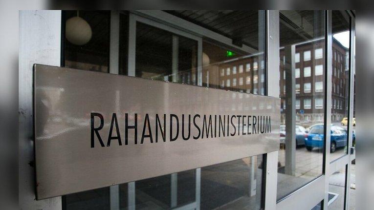 Естонські працедавці зневажливі до українських заробітчан