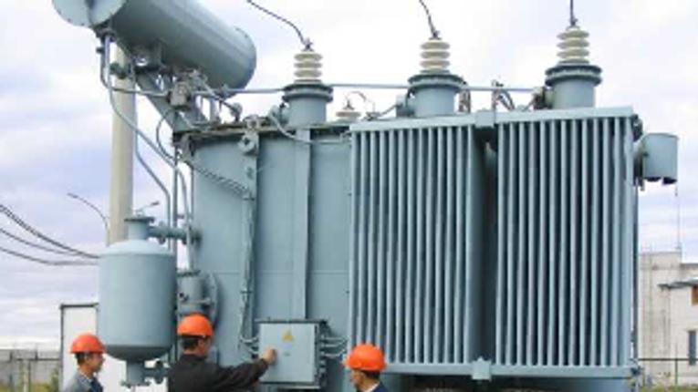 Оголошено планове відключення електроенергії в Кременчуці