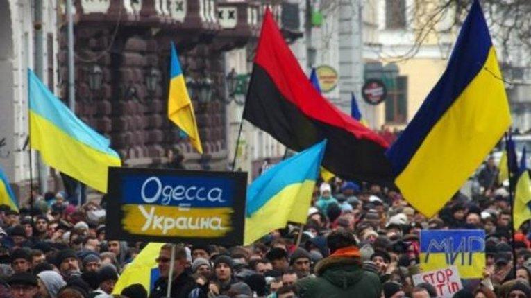 «Краще спалити ДБР»: реакція політиків та соцмереж на кримінальну справу стосовно подій 2 травня в Одесі
