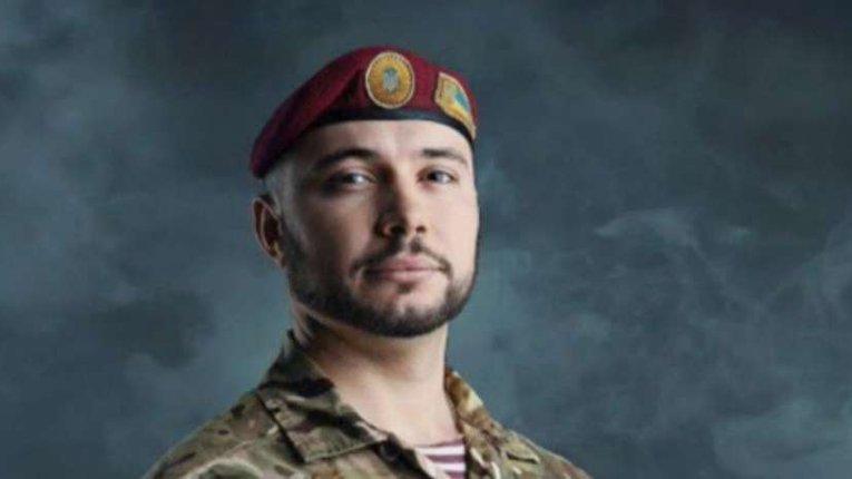 Небайдужі італійці закликають Україну втрутитись у справу нацгвардійця Марківа