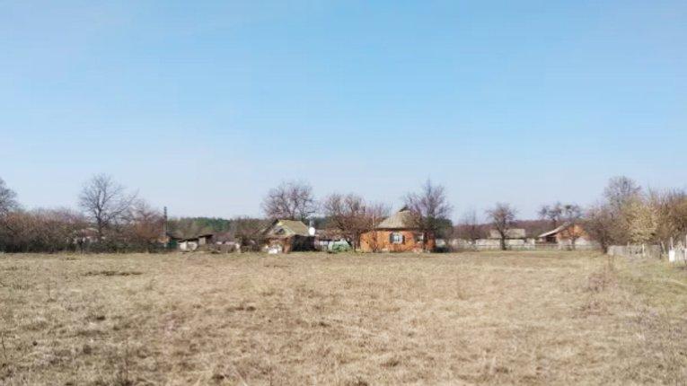 Мешканців Зачепилівки кличуть на громадські слухання щодо затвердження генерального плану села