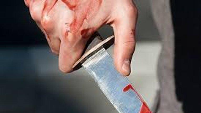 Різанина у Кременчуці поставила під загрозу громадську безпеку