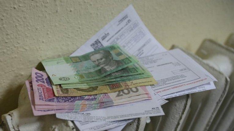 Мешканцям Кременчука зменшать тарифи на теплоенергію