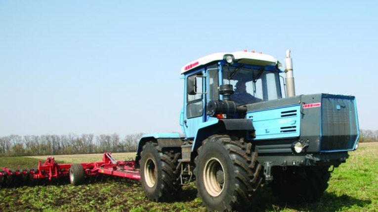 За купівлю вітчизняної сільгосптехніки у 2020 році не буде жодної компенсації, — заступник профільного міністра