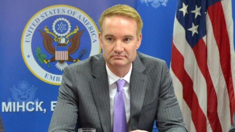 «Формула Штайнмаєра» це пастка для України, – колишній радник Пентагону