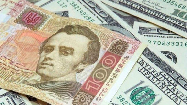 «Епоха зубожіння» не минула: долар і євро продовжують дорожчати