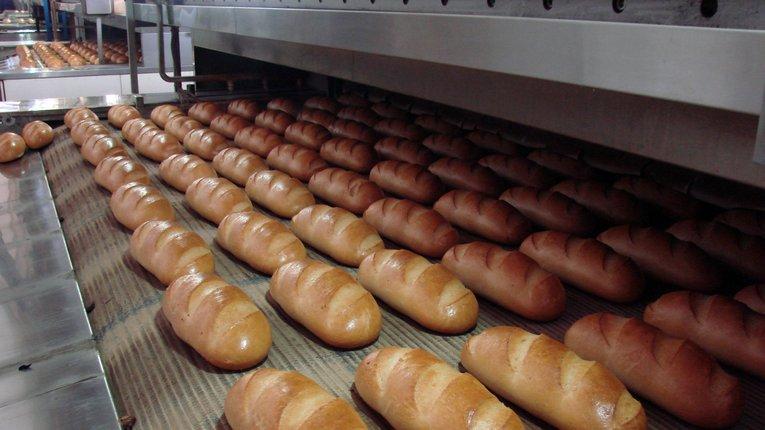 Хлібобулочні вироби стануть дорожчими для українських споживачів, – експерт