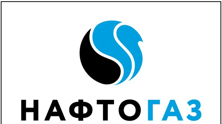 Андрія Хоменка та Андрія Фаворова до кінця тижня можуть звільнити зі структур «Нафтогазу», – «Бурилка»