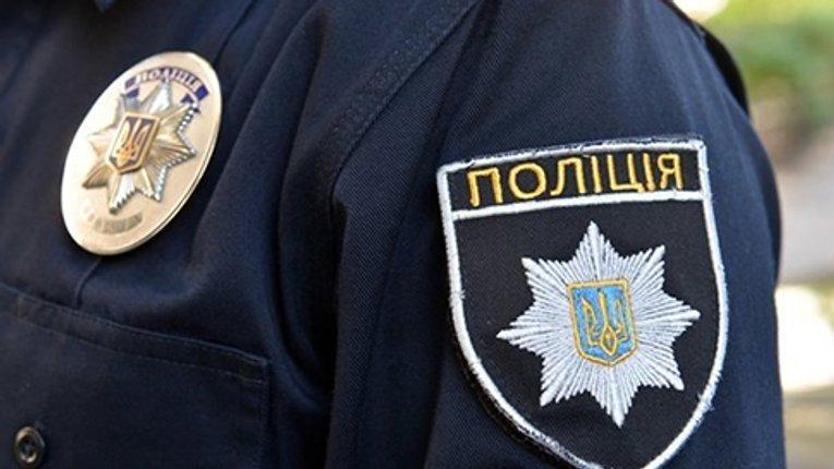 Реформи в дії: поліцейські 4 години катували людину через суперечку