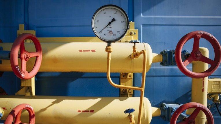 Ціни на газ зростуть уже в листопаді, – НАК «Нафтогаз»