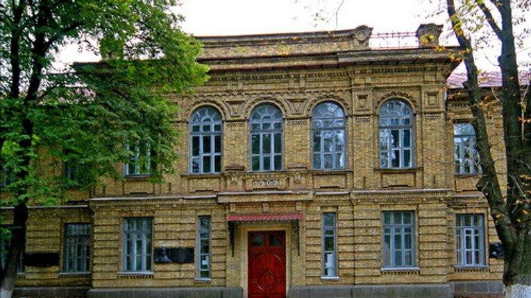 У Полтавському педуніверситеті анонсували День відкритих дверей
