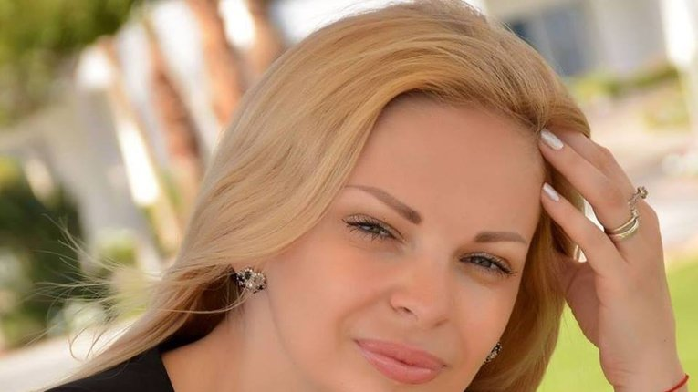 Волонтерка Зеленському: Мені не потрібен мир за будь-яку ціну