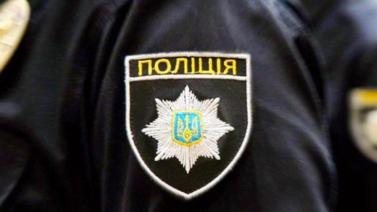 У Дніпрі поліцейські вимагають від чоловіка 3 тис доларів за закриття фіктивної кримінальної справи, – ЗМІ