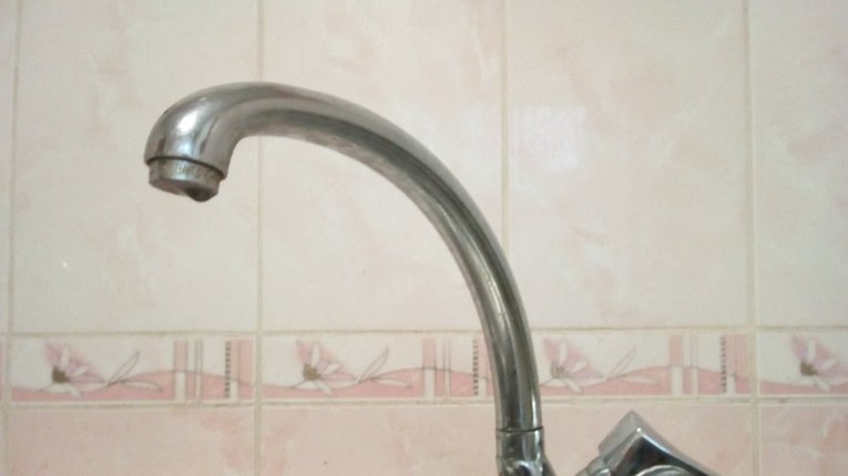 Сьогодні у деяких будинках Полтави не буде водопостачання