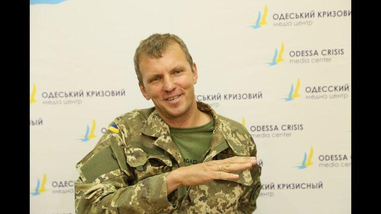 Польський віцеспікер висловила підтримку затриманому українцю Ігорю Мазуру