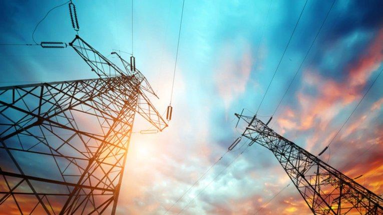 Енергетики повідомили про планові знеструмлення у Полтаві