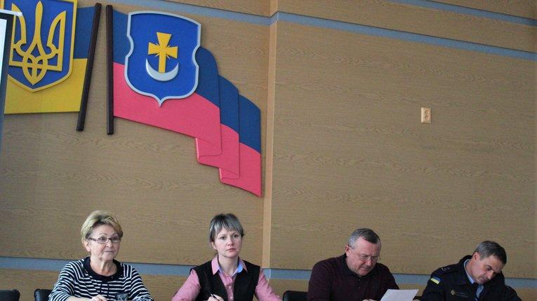 Решетилівська громада поглинула два сусідніх села