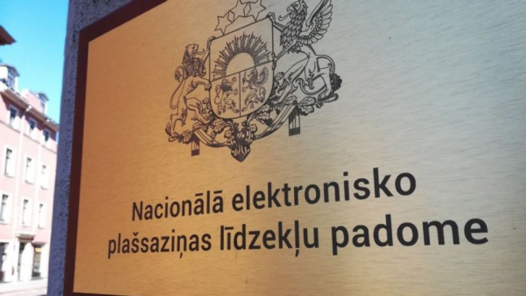 У Латвії заборонили низку кремлівських каналів