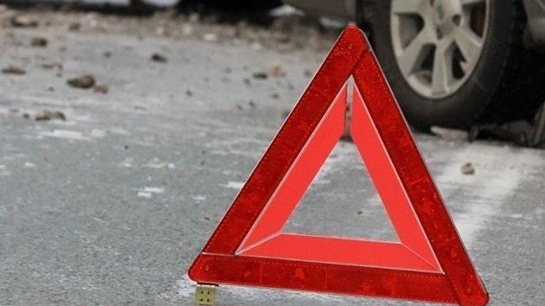 Чергова ДТП на Полтавщині: один загиблий, троє травмованих