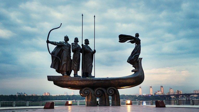 Київ потрапив у десятку найгірших міст для життя — The Economist