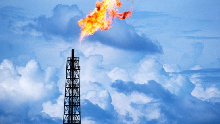 Хорвати та «Укргазвидобування» пробурять 12 нових газових свердловин на Полтавщині