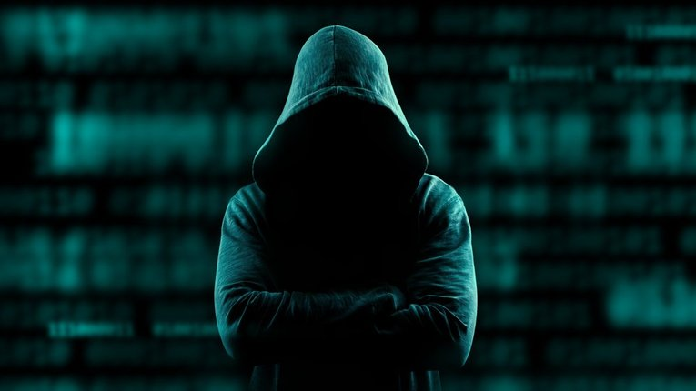 В Україні зафіксовано нову кібератаку на підприємства