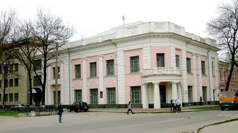 За 8,5 млн грн відремонтують полтавську школу №10