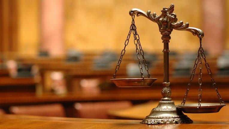 Суд присудив 128 000 застави керівнику поліції охорони