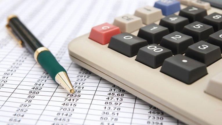 Формування місцевих бюджетів на 2018 рік: особливості розрахунків. Частина І