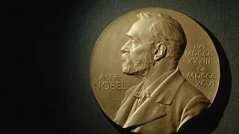 """Чому українські класики відмовлялися від номінації на """"Нобеля""""?"""
