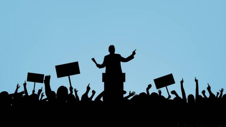 """Чим відрізняється """"популізм"""" в Європі та Україні?"""