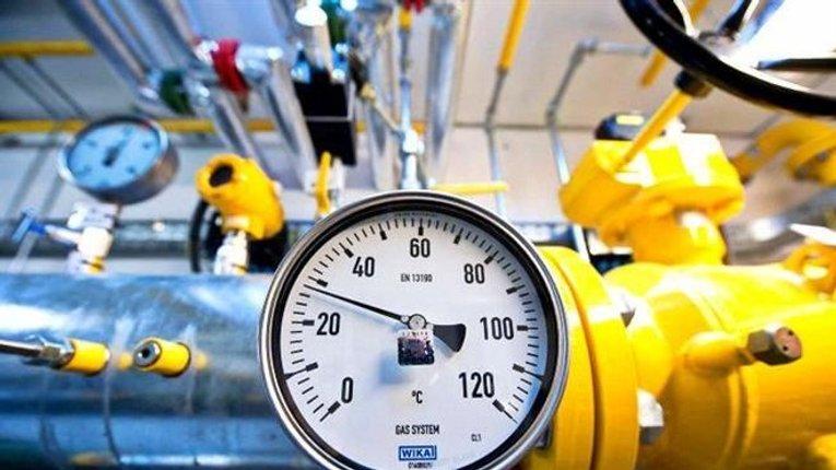 """Яка ціна газу """"справедлива"""" для населення?"""